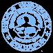 shivaji-university