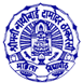 Shreemati Nathibai Damodar Thackersey Womens University