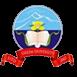sikkim-university