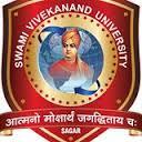 svn-university