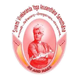 Swami Vivekananda Yoga Anusandhana Samsthana Result 2017  BA, BCom, BSc, BEd, BCA, MA, MSc, MCom, MBA-www.svyasa.org