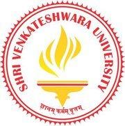 shri-venkateshwara-university
