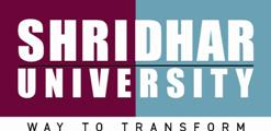 shridhar-university