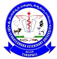 sri-venkateswara-veternity-university