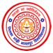 Tilka Manjhi Bhagalpur University