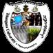 telangana-university