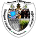 telangana-university-tg