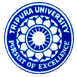 TRIPURA-UNIVERSITY Exam Result 2016  www.tripurauniv.in