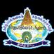 tamil-university
