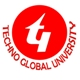 techno-global-university