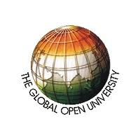the-global-open-university