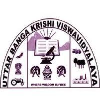 uttar-banga-krishi-vishwavidyalaya