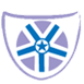 vignan-university