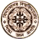 vidyasagar-university