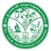 dr.-y.s.r.-horticultural-university