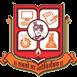 bhavnagar-university