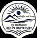 doon-university