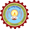 Dr. A P J ABDUL KALAM TECHNICAL UNIVERSITY, LUCKNOW