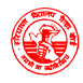 Board of School Education , Haryana