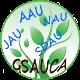 gsauca