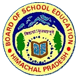 HP Board of School Education