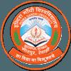 Indira Gandhi University, Meerpur