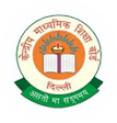 Joint Entrance Examination (JEE) - 2016