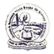 Jammu & Kashmir State Board of School Education