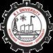 kl-university-hyderabad