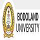 kokrajhar-university