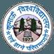 Kumaun University Nainital