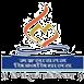 mangalayatan-university