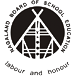 Nagaland Board of School Education