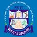 prist-university
