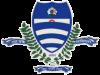 Raj Rishi Autonomous College