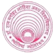 Dr. Ram Manohar Lohia Avadh University
