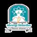 solapur-university