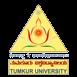 tumkur-university