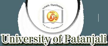 university-of-patanjali