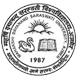 MDS University
