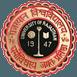 University of Rajasthan