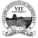 Vellore Institute of Technology, VITEEE
