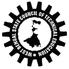 West Bengal State Council of Technical Education